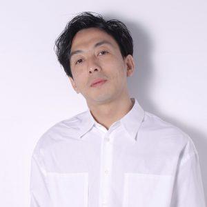 三浦 佑介